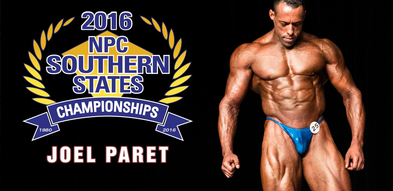 blog_photography_npc-southern-state-championships-joel-paret-feature